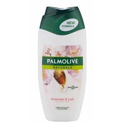 Palmolive Douchegel Almond 250 ml 8714789732893