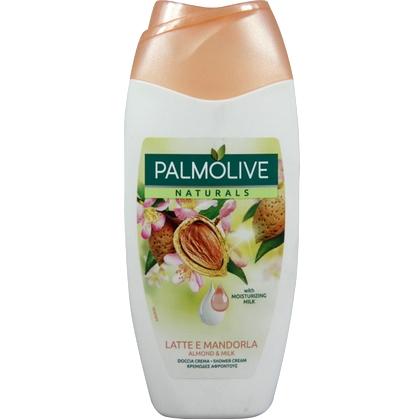 Palmolive Douchegel Almond 250 ml 8714789655031