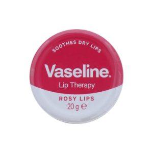 Vaseline Lipcare Rosy Lips 20 gr 50064861