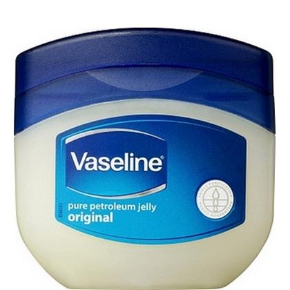 Vaseline Pure Petroleum Jelly 250 ml 42182658