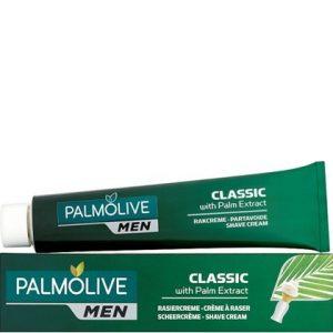 Palmolive Scheercreme Classic 100 ml 3015810608817