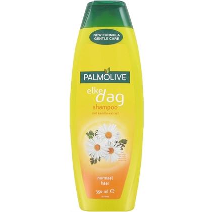 Palmolive Shampoo Elke Dag 350 ml 8718951066106