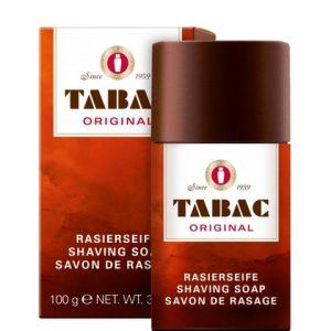 Tabac Scheerzeep 100 g