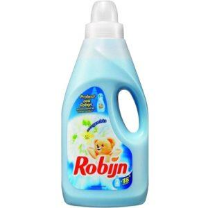 Robijn Wasverzachter Morgenfris 2 L 8711700607919