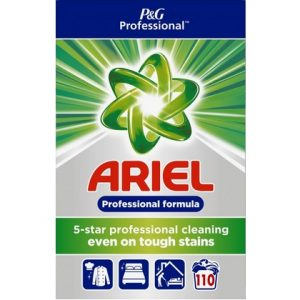 Ariel Professional Regular 110 scoops 8001090865748