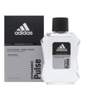 Adidas Aftershave Dynamic Pulse 3412242330055