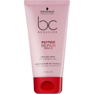 BC Sealed Ends Repair Rescue 4045787430547