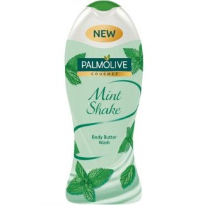 Palmolive Douchegel Mint Shake 250 ml 8718951128521