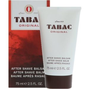 Tabac Aftershave Balsem Original 75 ml 4011700435005