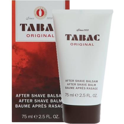 Tabac Aftershave Balsem Original 75 ml 4011700435005
