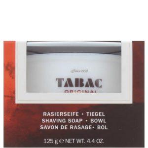 Tabac Scheerzeep Bol 125 ml 4011700436200