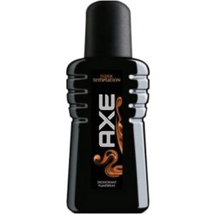 Axe Deo Pumpspray Dark Temptation 8717644286197