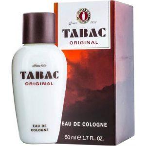 Tabac Original Eau de Cologne 50 ml 4011700425006