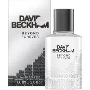 David Beckham EDT Beyond Forever 60 ml 3614222335757