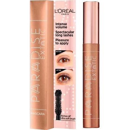 L'Oreal Mascara Paradise Extatic 6,4 ml 3600523503285