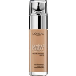 L'Oreal Foundation Perfect Match R2 Rose Vanilla 30 ml - 3600522839323