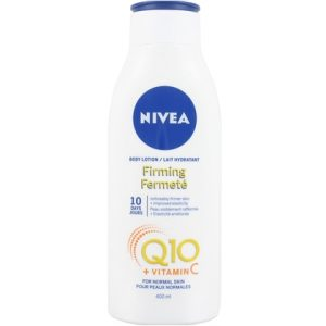 Nivea Bodylotion Q10 400 ml 4005808237487