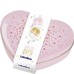 Labello Geschenkset - Labellino 4005900515490