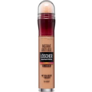 Maybelline Concealer Instant Anti-Age 04 Honey 3600531396787