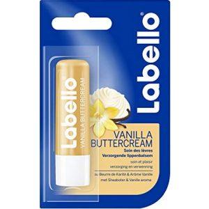 Labello Vanilla Buttercream 4,8 gr 4005900431196