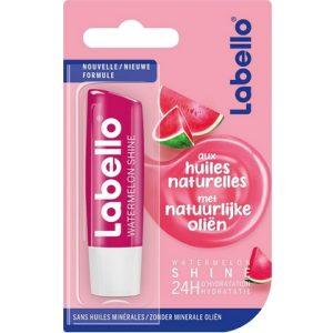 Labello Watermelon Shine 4,8 gr 4005900557711
