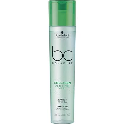 BC Shampoo Collagen Volume Boost 250 ml 4045787429770