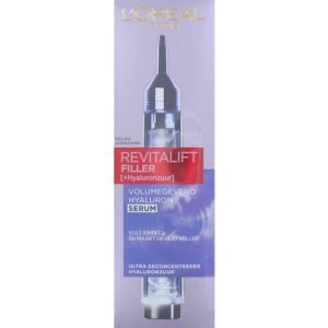 L'Oreal Serum Revitalift Filler 16 ml 3600522892441