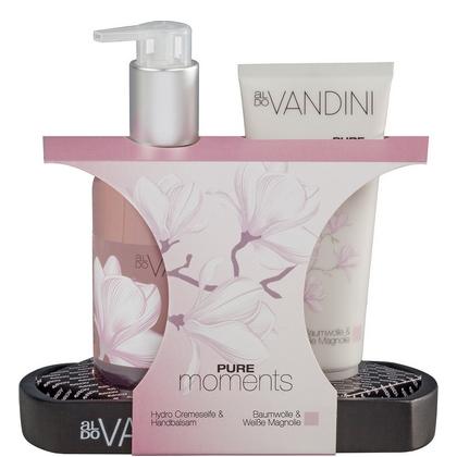 Aldo Vandini Pure Moments 250 ml 100 ml 4003583192335
