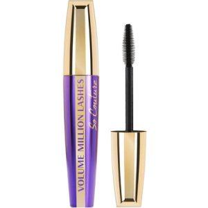 L'Oreal Mascara Volume Million Lashes So Couture 9,5 ml 3600522616252