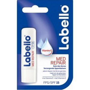 Labello Med Repair 4,8 gr 4005808368266