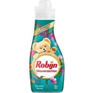 Robijn Wasverzachter Paradise Secret 750 ml 8710847907920