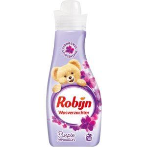 Robijn Wasverzachter Purple Sensation 750 ml 8710847874581
