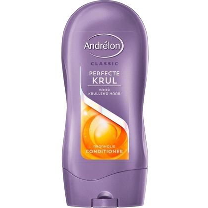 Andrelon Conditioner Perfecte Krul 300 ml 8710447321768