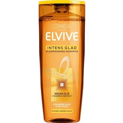 Elvive Shampoo Intens Glad 250 ml 3600523633241