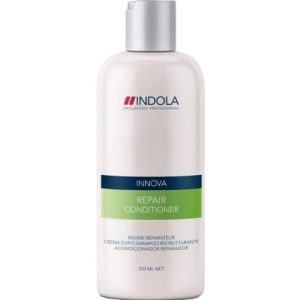 Indola Innova Conditioner Repair 250 ml 4045787155723