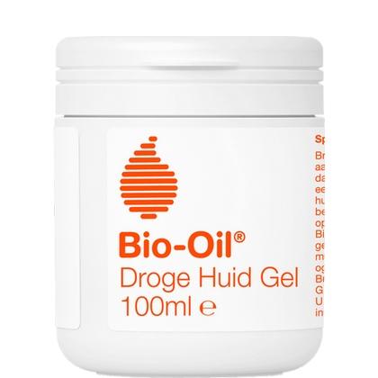 Bio Oil Droge Huid Gel 100 ml 6001159120179