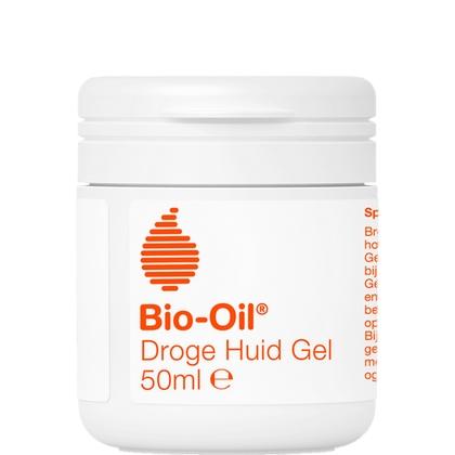 Bio Oil Droge Huid Gel 50 ml 6001159120162