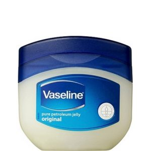 Vaseline Pure Petroleum Jelly 50 ml 42182627