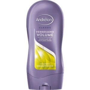 Andrelon Conditioner Verrassend Volume 300 ml 8712561157742