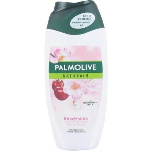 Palmolive Douchegel Cherry Blossom 250 ml 8714789732909