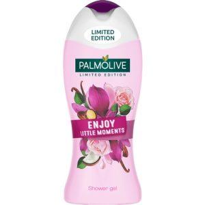 Palmolive Douchegel Enjoy Little Moments 250 ml 8718951236325