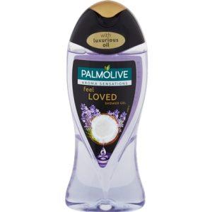 Palmolive Douchegel Feel Loved 250 ml 8718951242586