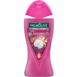 Palmolive douche gel feel glamorous 250ml 8718951270534