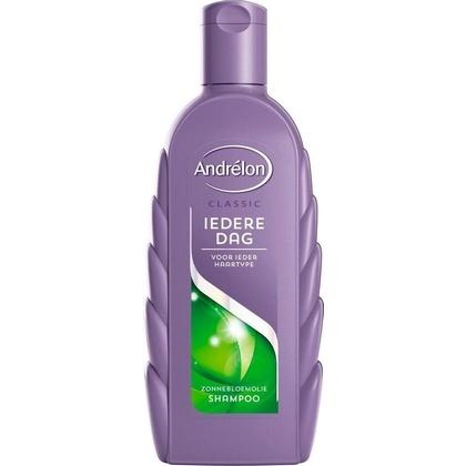 Andrelon Shampoo Iedere Dag 300 ml 8710447321591