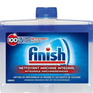 Finish Machinereiniger 250 ml 5410286140102