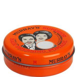 Murray's Mini Haarwax Pomade 32 gr 074704200004