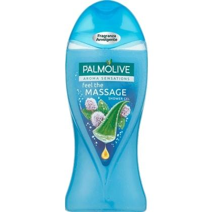 Palmolive Douchegel Feel The Massage 250 ml 8718951270480