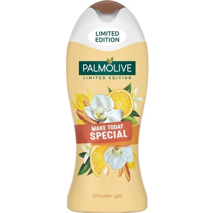 Palmolive Douchegel Make Today Special 250 ml 8718951236462