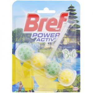 Bref Power Active Bali 5410091749880