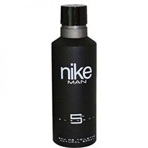 Nike man The 5th element eau de toilette 150ml 1893454010003